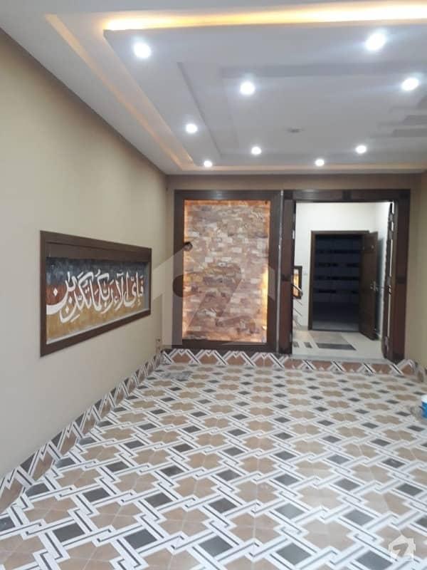 آرکیٹیکٹس انجنیئرز سوسائٹی ۔ بلاک کے آرکیٹیکٹس انجنیئرز ہاؤسنگ سوسائٹی لاہور میں 5 کمروں کا 10 مرلہ مکان 1.85 کروڑ میں برائے فروخت۔