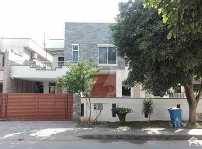 Basement House Is Available For Sale
