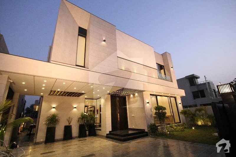 Luxury Palace Brand New Designer Bungalow