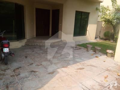 Rana Builders Offer 12 Marla House for rent in cantt