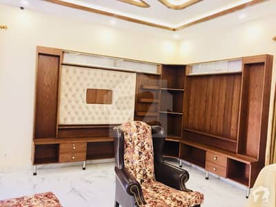 4 Kanal High Class Finished 2 Bed Swimming Pool Lush Garden Farm House On Bedian Asal Road