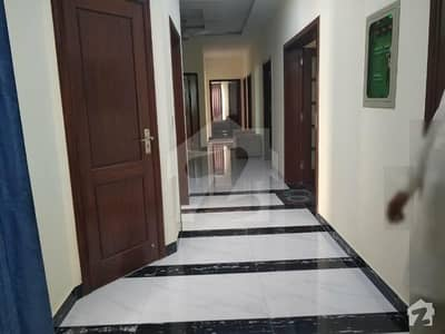 1 Kanal Beautiful Bungalow For Rent In Eden City Phase 8