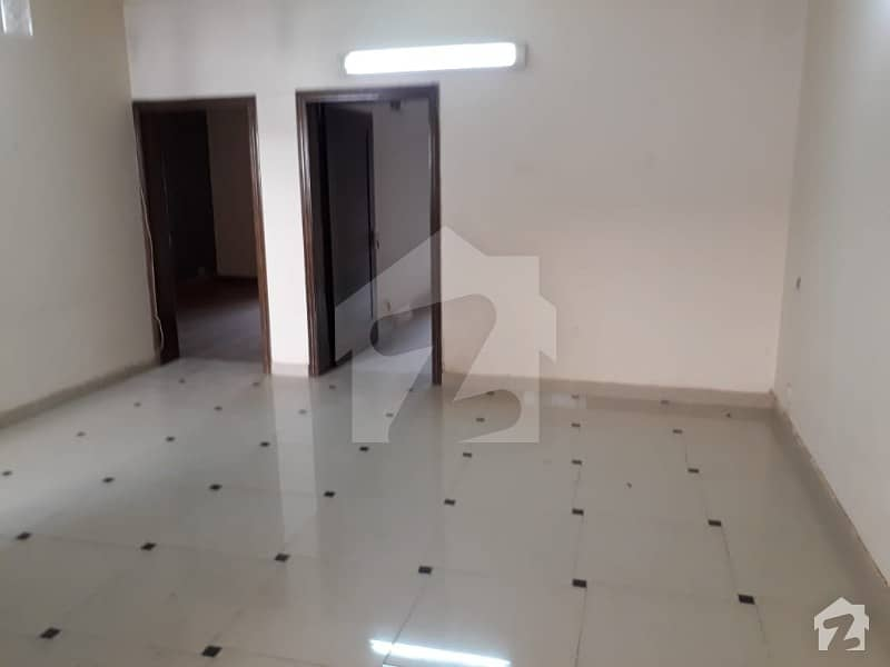 Double Story House for Sale in E114 on Reasonable Price