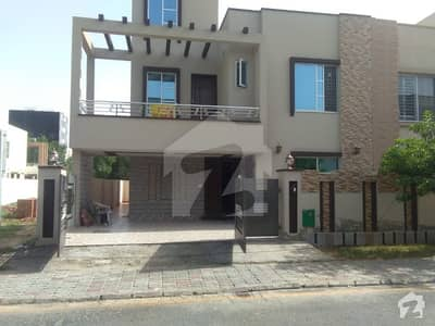 10 Marla Neat And Clean House For Rent