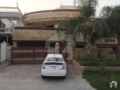 F11 house for sale beautiful location
