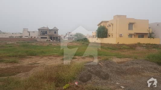 Double Digit Ideally Located Surrounded By Houses