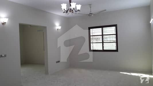 Brand New Townhouse Is Available For Rent