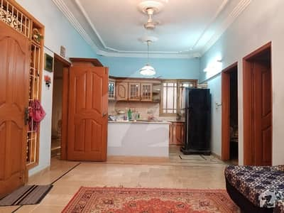 180 Yard Beautiful Corner West Open Bungalow In Prime Location Of Gulshan E  Johar Block 12