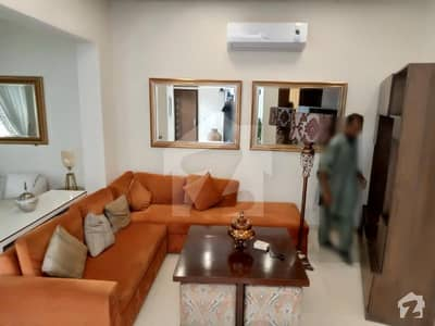 5 Marla Brand New House For Rent In New Lahore City