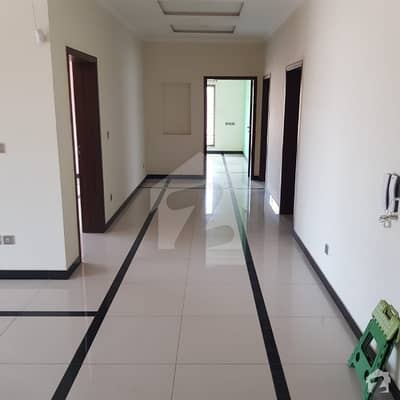 Well Located 1100 Sqft 2 Bed Apartment Is Available For Rent In Bahria Spring North