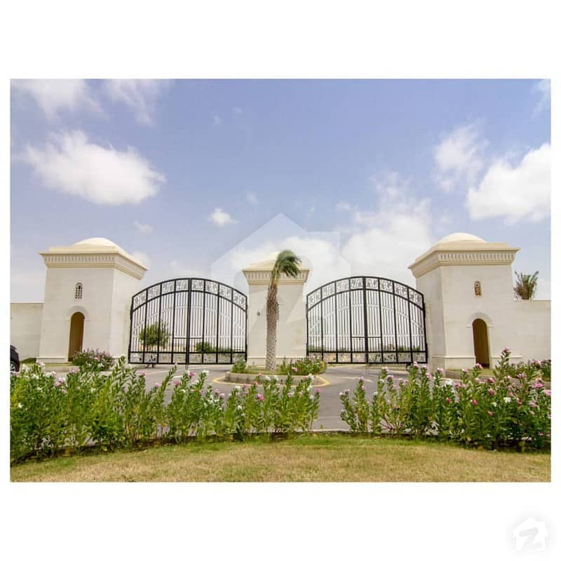 Bahria Farmhouses Available For Sale  Gated Community and Luxury Living in Bahria Town Karachi