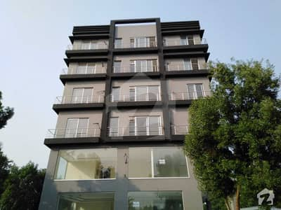 1st Floor Shop Corner Side Available For Sale In Eiffel 14 Height Bahria Town Lahore