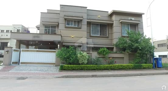 Double Unit House Is Available For Sale