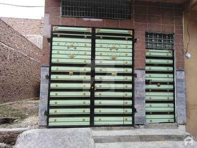 House For Sale Latifabad