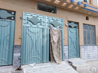 House For Sale In Latifabad