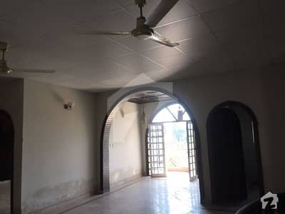 House for Sale Ideal location F103 Main Margala road