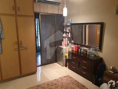 11 Marla Double Story Corner House for SALE
