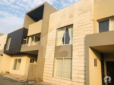 Luxury 10 Marla Double Storey Villas Available On 2 Year Instalment