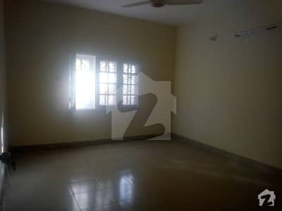 2 bed Ground Portion for rent in DHA phase I Karachi