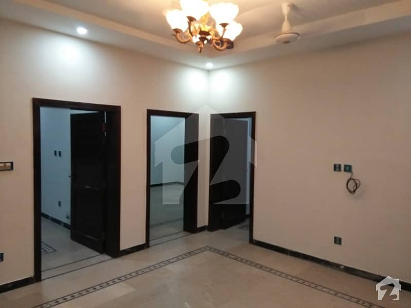 Brand new house for sale near 6th road DBlock