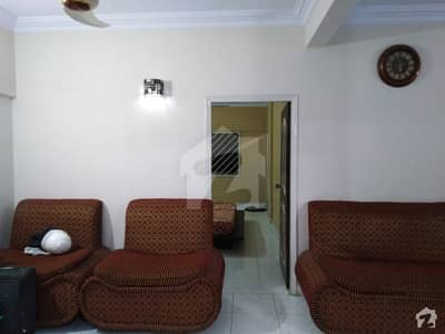 West Open 7th Floor Flat Is Available For Sale