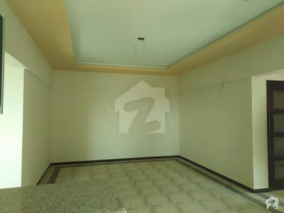 For Sale  1700 Sq Ft Three Bedroom Dd Brand New Apartment  Khy E Iqbal  Phase 8 DHA