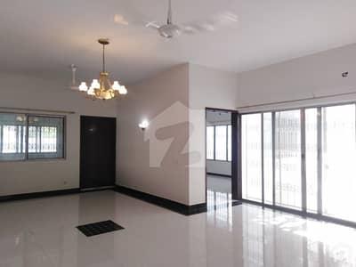 4 Bedrooms Bungalow For Rent