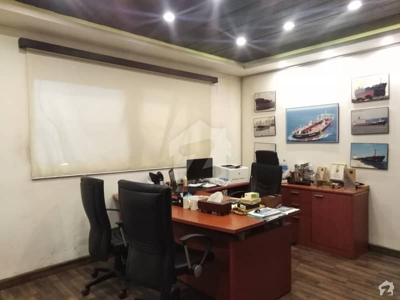Office For Sale In Clifton