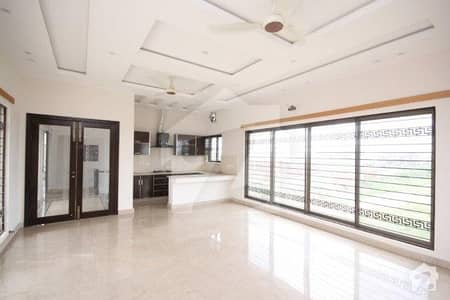 1 Kanal Upper Portion for Rent in Phase 7