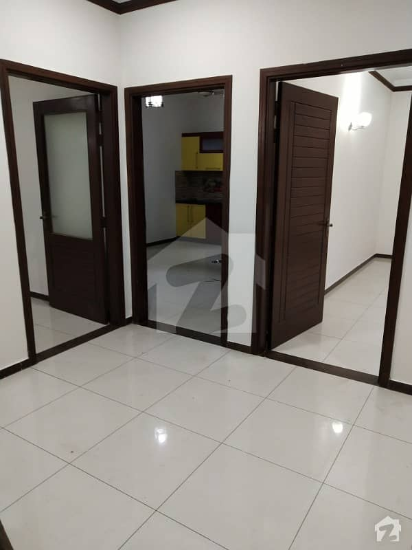 SLIGHTLY USED 300 YARDS BUNGALOW FOR RENT