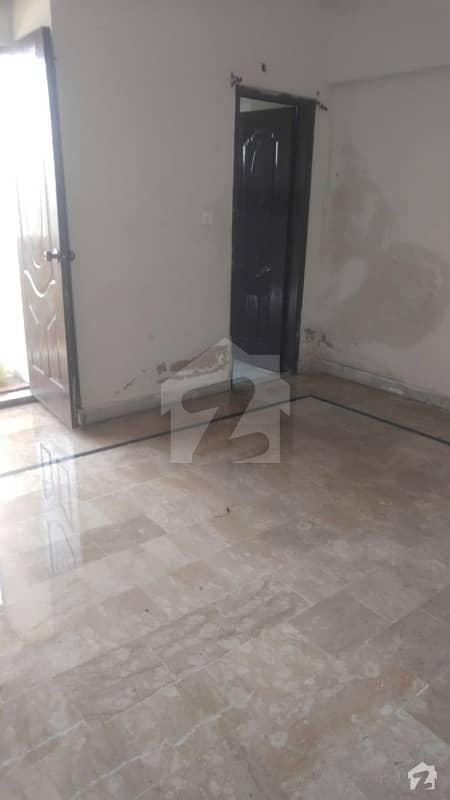 نارتھ کراچی ۔ سیکٹر 15 ۔ بی نارتھ کراچی کراچی میں 3 کمروں کا 5 مرلہ فلیٹ 55 لاکھ میں برائے فروخت۔