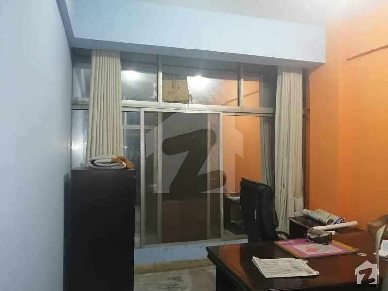 Office For Sale At G-11 Markaz
