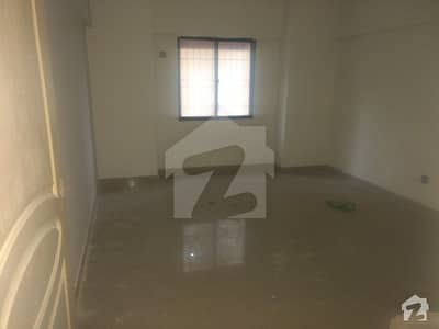 4 bed dd Luxury project 2300 sqft 1sr floor reserved car parking