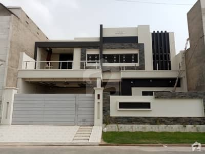 Newly Built House Is Available For Sale