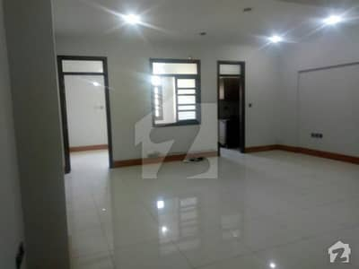300 yard ground banglow portion for rent dha phase 1
