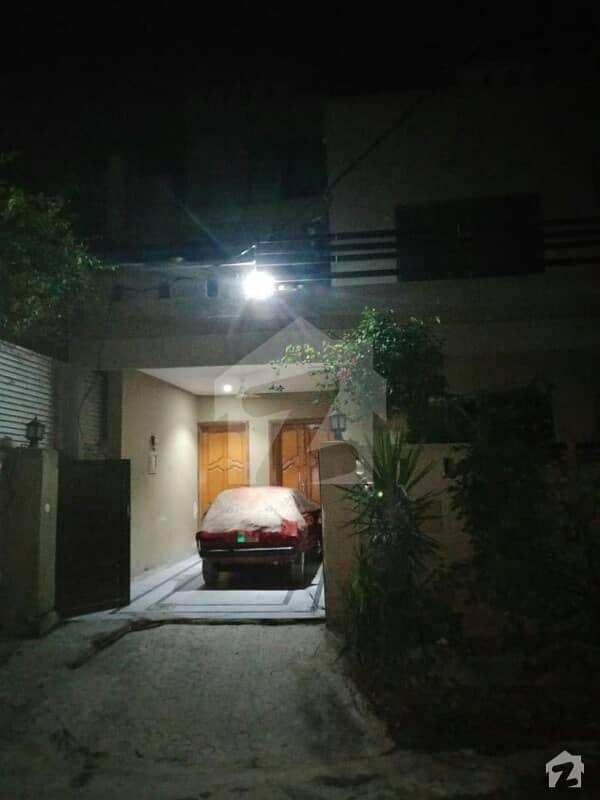 Beautiful House For Rent - Bani Gala