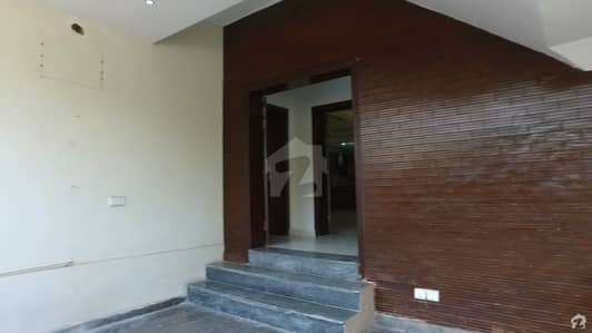 Brand New 8 Marla House With Basement House Is Available For Sale