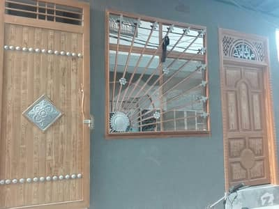 Upper Portion Is Available For Rent In Dhok Kashmirian