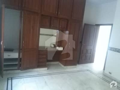 AL Habib Property Offers 1 Kanal Beautiful Double Storey House For Rent In DHA Lahore Phase 4 Block DD