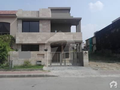 Bahria Town Phase 3 10 Marla House For Sale