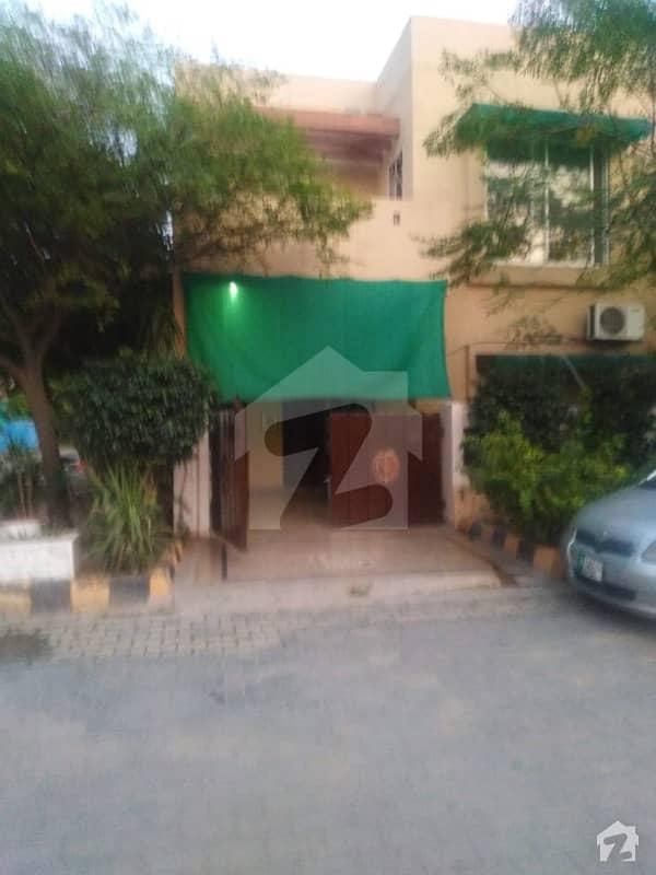 پیس وُوڈلینڈز بیدیاں روڈ لاہور میں 2 کمروں کا 5 مرلہ بالائی پورشن 28 ہزار میں کرایہ پر دستیاب ہے۔