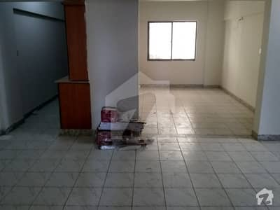 2 Bedroom Apartment Is Available For Sale