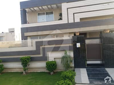 Fully Furnished 1 Kanal 5 Bed Full House Also Available For Long n Short Time