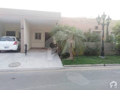 Outclass 8 Marla House Available For Rent