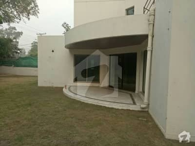 2 Kanal Good Condition House For Sale
