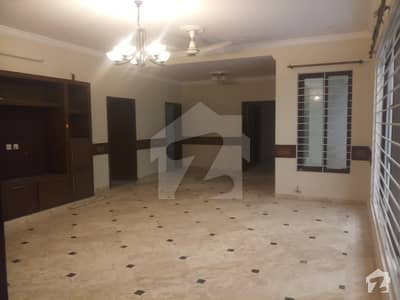 F102 Main Double Road Double Storey House For Sale Size 800 Sq Yards