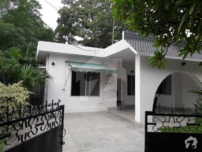 25 Marla House For Rent