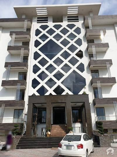 Furnished Penthouse Is Available For Sale