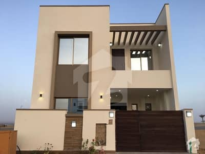 Precinct 12 House Is Available For Sale