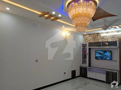 House for sale in bahria town phase2